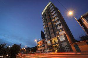 cuso-hotel-polocuscosuites