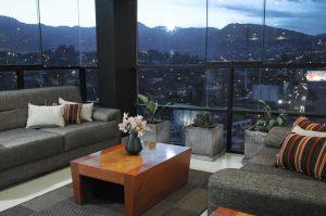 cuso-hotel-terraza