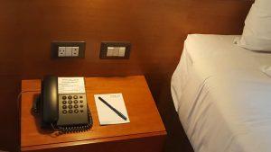 phone-room